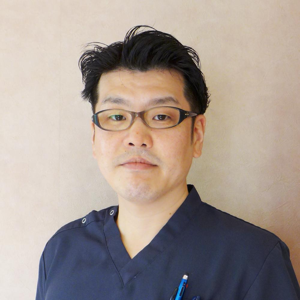 市川歯科医院(錦糸町)李知午